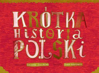Krótka Historia Polski